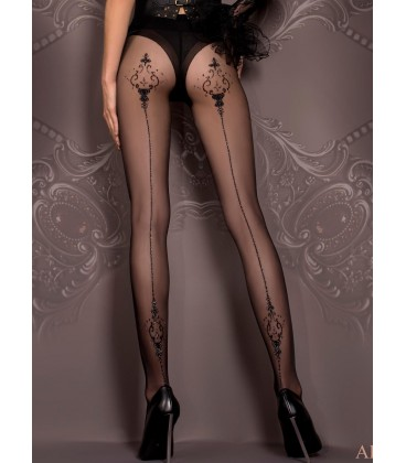 Collants Ballerina Modèle 410 20D