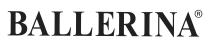 logo ballerina