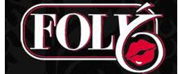 logo foly