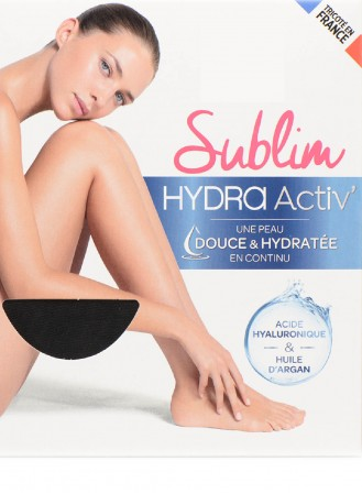 Collant Dim Sublim Hydra Activ