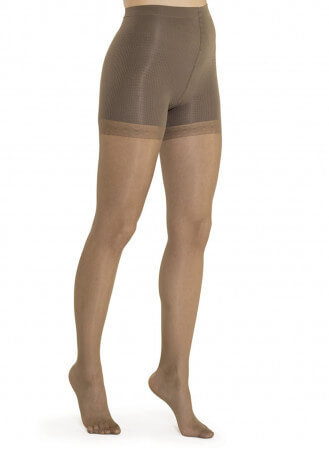 Collant de compression Magic 70 Sheer