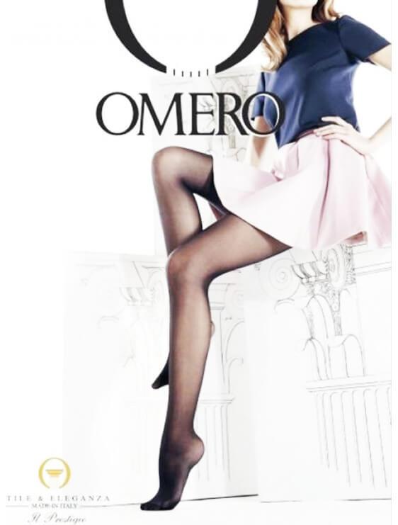 Collant Omero Efira 15D