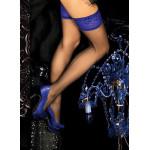 Bas Autofixants Ballerina Modele 445