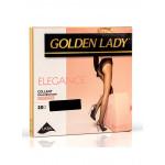 Collant Golden Lady Elegance 20D