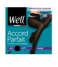 Collant Accord Parfait 45D