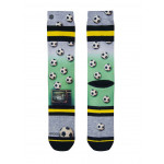 Chaussette Xpooos homme Soccer at TV