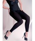 Legging Gabriella Plus Size