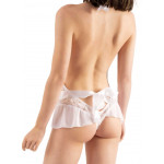 Body bec collection aileen blanc dos