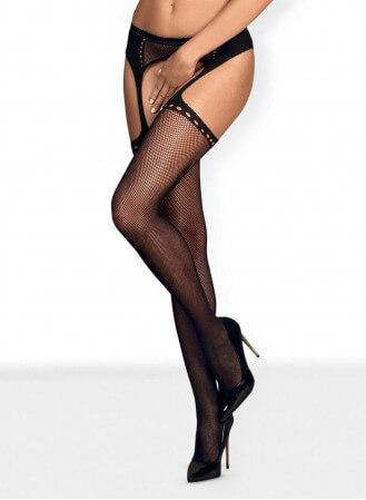 Strip Panty S314
