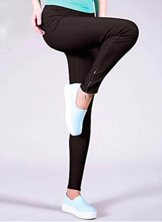 Legging tone model 4