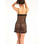 Nuisette Bec Collection Albane Resille