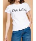 Tee Shirt Ohlala