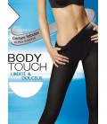 Collant DIM Beauty touch 40D