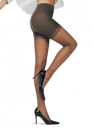 Collant de compression 30D anti cellulite MAGIC