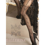 Collant Ballerina N°358