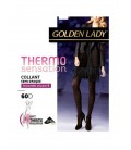Collant Golden Lady Thermo Sensation 60D