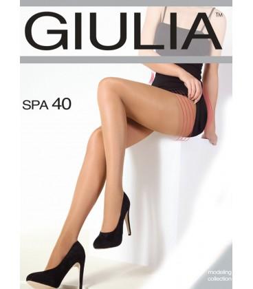 Collant GIULIA Spa 40 D