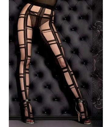 Collants Ballerina Modèle 396 20/50D