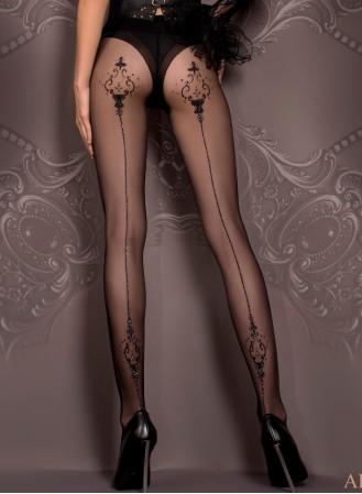 Collants model 410 20D