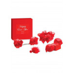 Coffret Happily Rouge