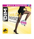 Collant DIM Beauty resist 25D