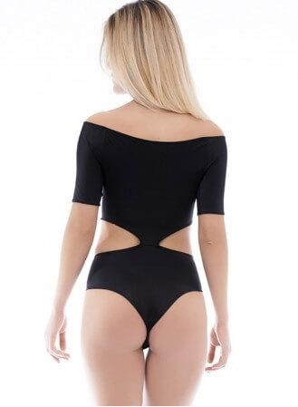 Body Solange