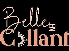 Belle en Collant