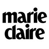 on parle de nous dans Marie Claire