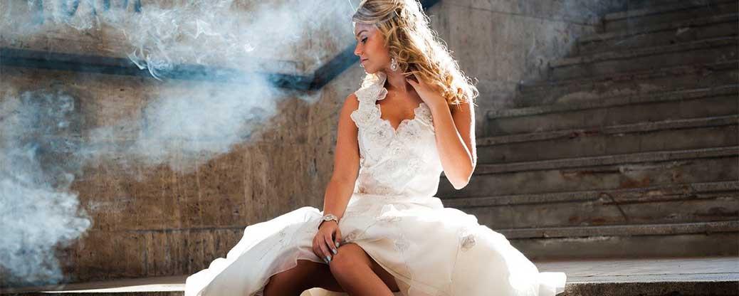 Louer sa robe de marié ?