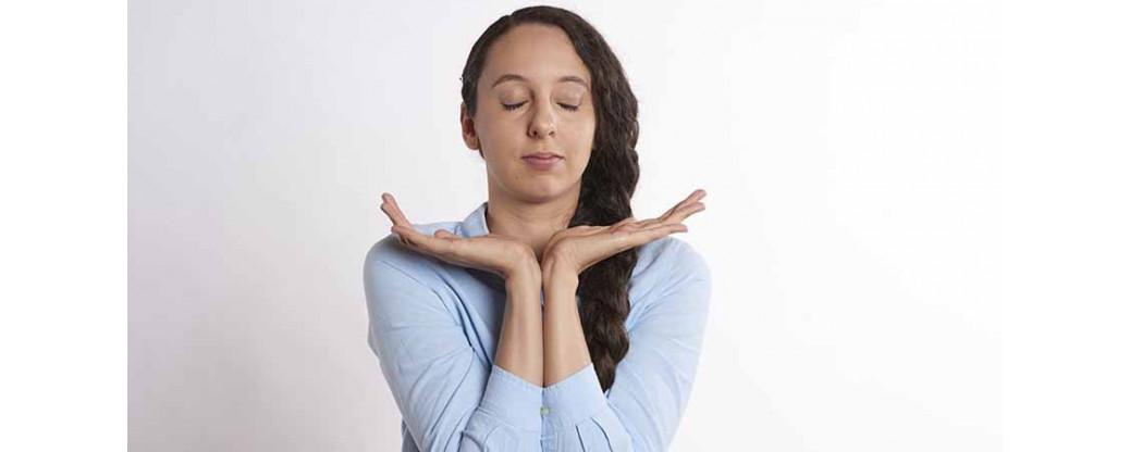 Comment gérer ses émotions avec la respirologie ?