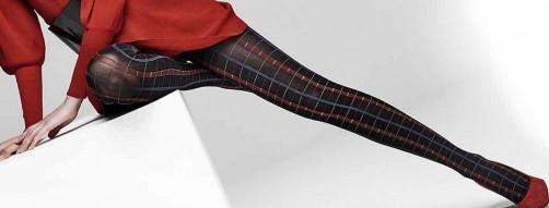 Bas de contention : Quels effets bénéfiques sur nos jambes ?