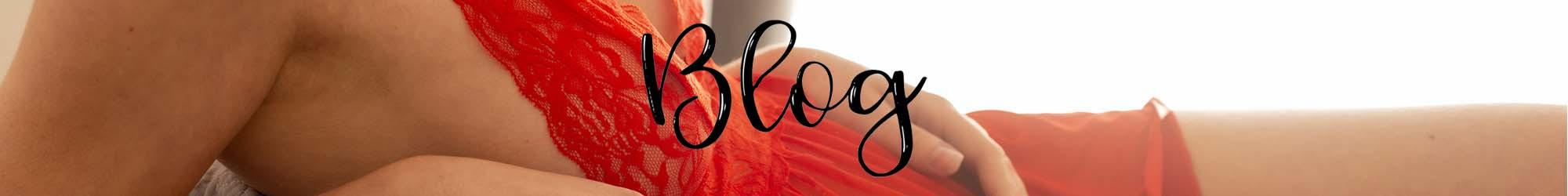 Bienvenue sur le blog belle en collant consacré bien sur aux collants, bas et à la mode lingerie